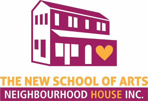 The New School of Arts Neighbourhood House Inc. in South Grafton is looking for motivated, commun...