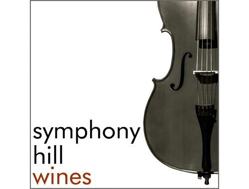 Symphony Hill Wines requires 2 more dynamic, enthusiastic, fabulous people to serve custome...