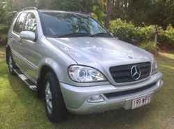 Just service brakes &tyres; new reg2/17 only109000km log books 2 keys leather interior 14.000 ph0435...