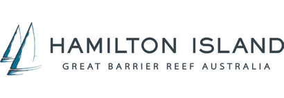 MR, HR & HC Drivers wanted for Hamilton Island