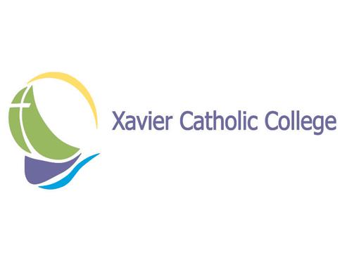 Xavier Catholic College 1 Wide Bay Drive, Hervey Bay Q 4655   Xavier Catholic College is a co...