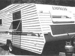 2004 Empress Gem