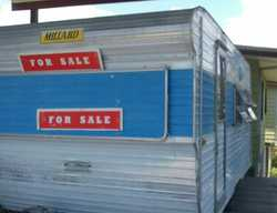 MILLARD 1977    rego 24/10/17,  great 9 ft wide annexe,  extras incl. timber flo...