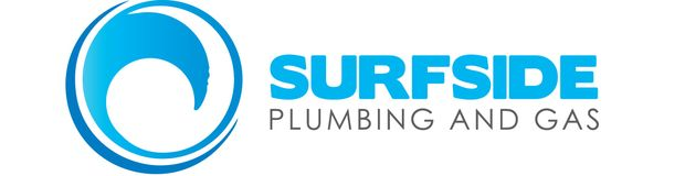 No job too big or too small!