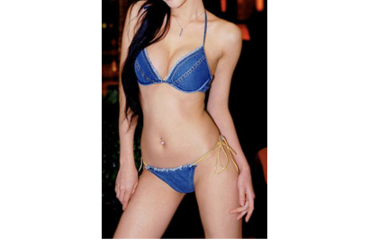 asian adult services advertiser classifieds