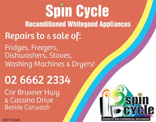 Repairs to & sale of:    Fridges, Freezers  Dishwashers, Stoves  Washing Mac...