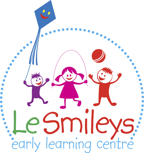 Casual and Part- time Assistant Educator Position available at Le Smileys Early learning Centre for...