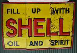 $ WANTED TO BUY $