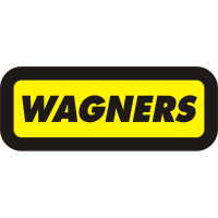 WAGNERS are currently seeking applicants in a variety of roles. To apply for a position, vi...