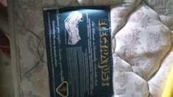 EXCELLENT CONDITION, ELECTRA JUST brand Medical Bed... fully adjustable. Perfect for anyone with bac...