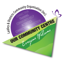 POSITION VACANT   SOCIAL WORKER - 38 Hours per week / Possible Shared Role   Laidley and...