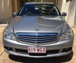 Palladium Silver sedan, 1.8 ltr super charged engine, petrol, roomy interior and boot space.  Full s...