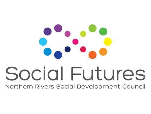 Implementation Manager
