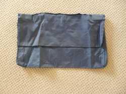 School Chairbag