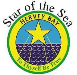 Star of the Sea Catholic Primary School  HERVEY BAY  Invites applications for the position of...