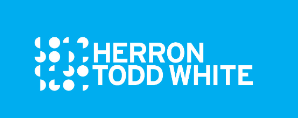 PROPERTY VALUER