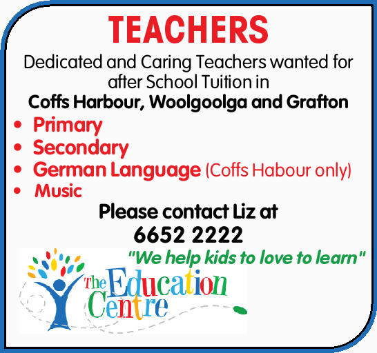 TUITIONS TEACHERS 
