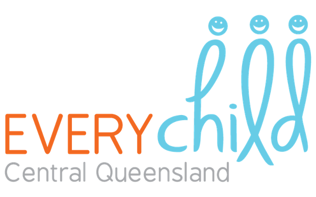 Every Child CQ