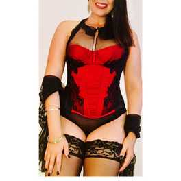 adult services bendigo escort site New South Wales