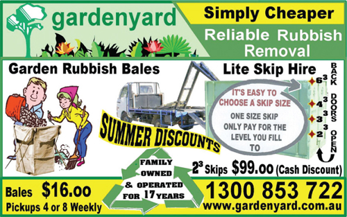 Simply Cheaper