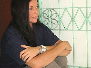 Schapelle Corby's release date is finally known