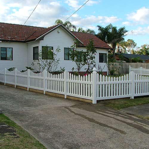 Win A Fence Sunshine Coast Daily