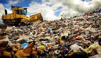 waste_t620.jpg