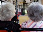Aussie seniors receive much needed boost to pension