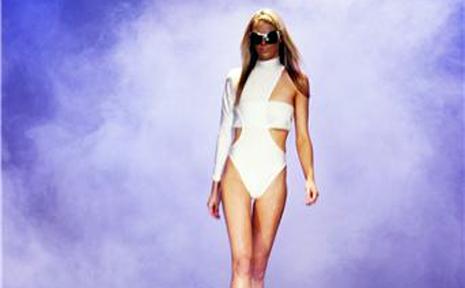 Local Gold Coast Fashion Designers