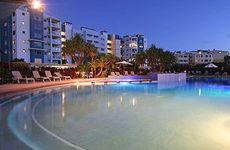 Atlantis Marcoola Resort