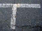 10 locations around the region will receive an asphalt overlay treatment.