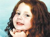 IT'S been almost eight years since young Nelani Koefer drowned after being swept out of her mother's arms when a section of the Bedford Weir collapsed.