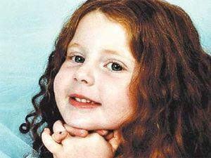 Mum seeking $1.48m for tragic death of her four-year-old
