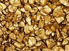 African Barrick ousts chief as gold price sinks