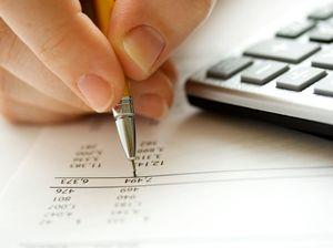 Unnecessary admin costing Aussie businesses $56 billion