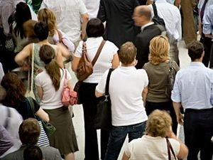Australia's population to hit 46 million by 2075