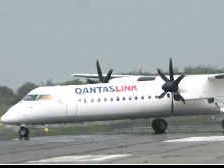 Qantaslink pull-out of Miles offering full refunds for passengers.