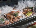 Fraser Lions Hervey Bay Seafood Festival