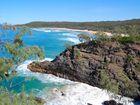 Queensland tourism industry enjoys bumper summer
