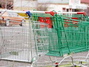 LETTER: Rewards program to target curse of Christmas trolley