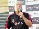 Agression the key to Lehmann's brand of Ashes comeback
