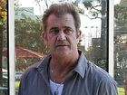 Mel Gibson's new anti-Semitism row