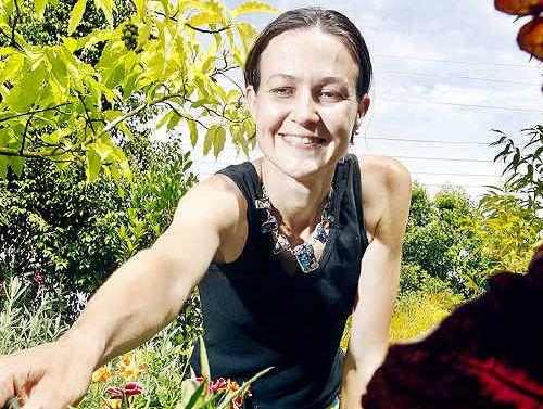 Chelsea Van Rijn