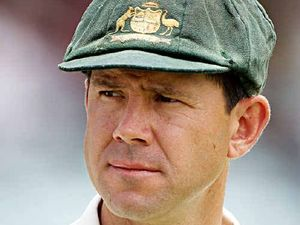 Test cricket great Ricky Ponting to retire from the game
