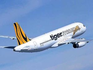 Tiger to offer flights between Sunshine Coast and Melbourne