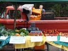 Lennox Community Markets
