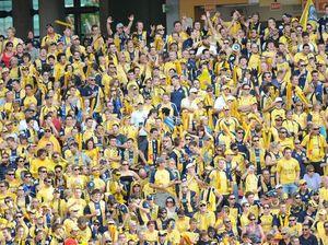 A-League clubs get a boost to their salary cap