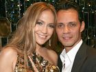 JLo and Marc reunite for twins