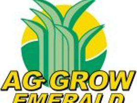 Ag-Grow Field Days