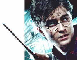 JK Rowling to release new Harry Potter book in July